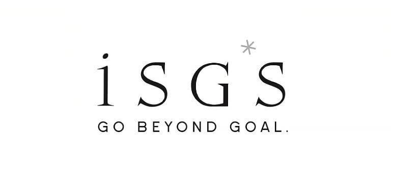 株式会社iSGS インベストメントワークス