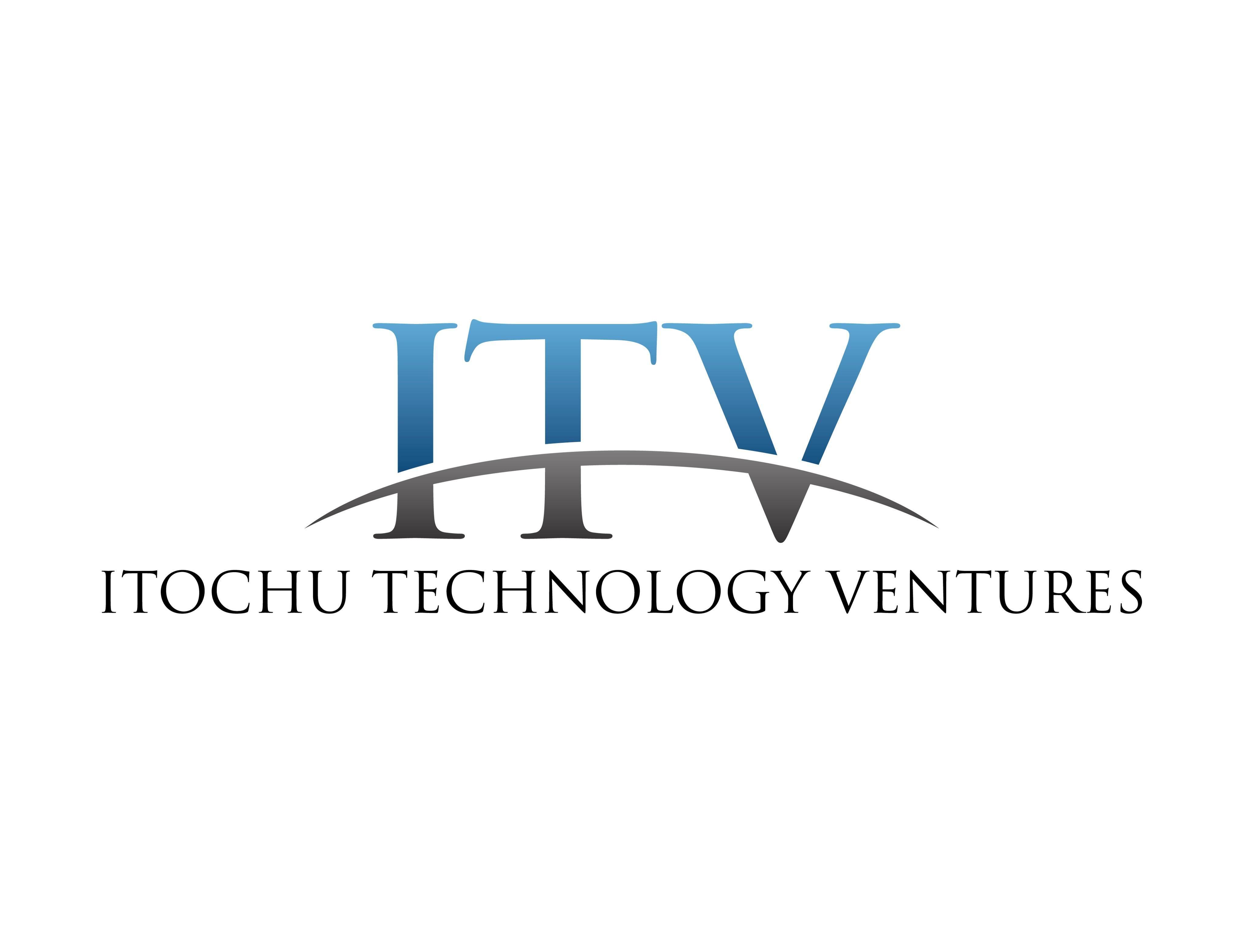 伊藤忠テクノロジーベンチャーズ株式会社
