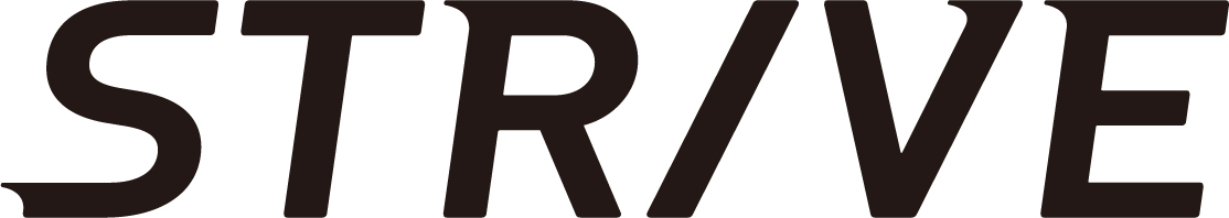 STRIVE株式会社