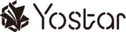 Yoster