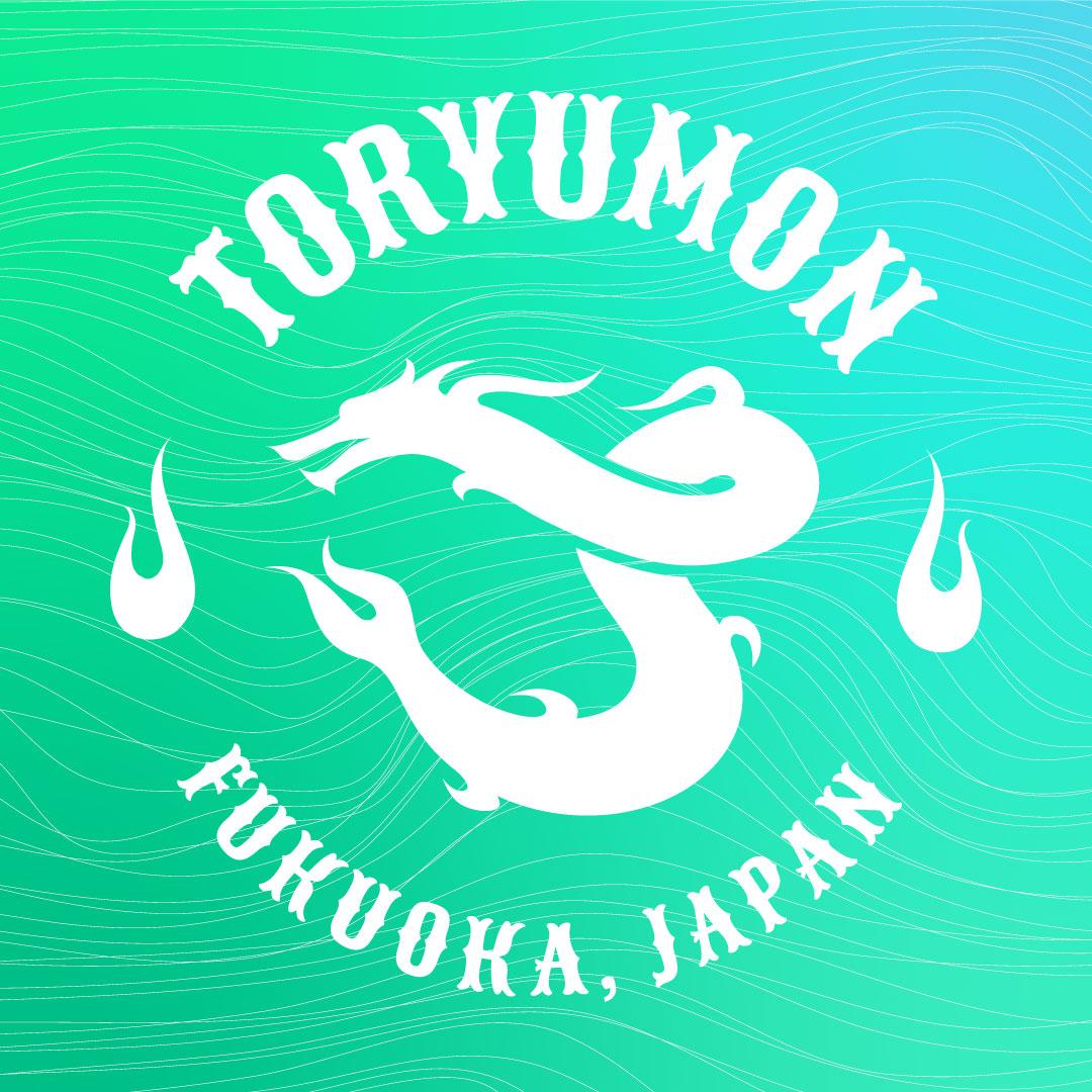 TORYUMON FUKUOKA