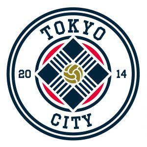 TOKYOCITYYFC