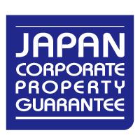株式会社日本商業不動産保証