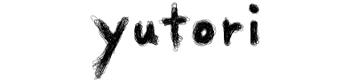 株式会社 yutori