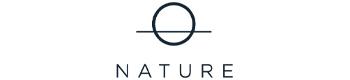 Nature 株式会社